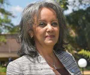 - Sahle Wok Zewde 300x250 - International Women's Day: Running the World