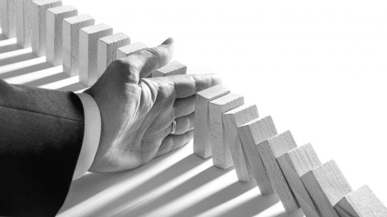 Crisis Management  - 036c89ec03d0eaf3bba55a9789e9efa3 Crisis Management 768 432 c 81 - Lending Partner