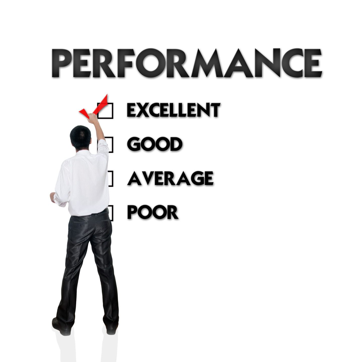 performance-review