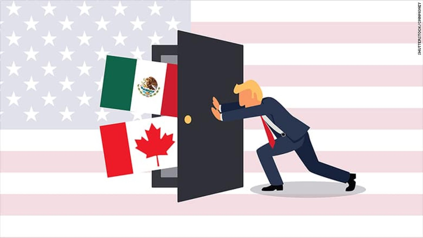 nafta-renegotiation