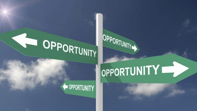 Opportunity  - 148813cb48c00facfe1e7a02485f8c3e Opportunity 768 432 c 81 - Lending Partner