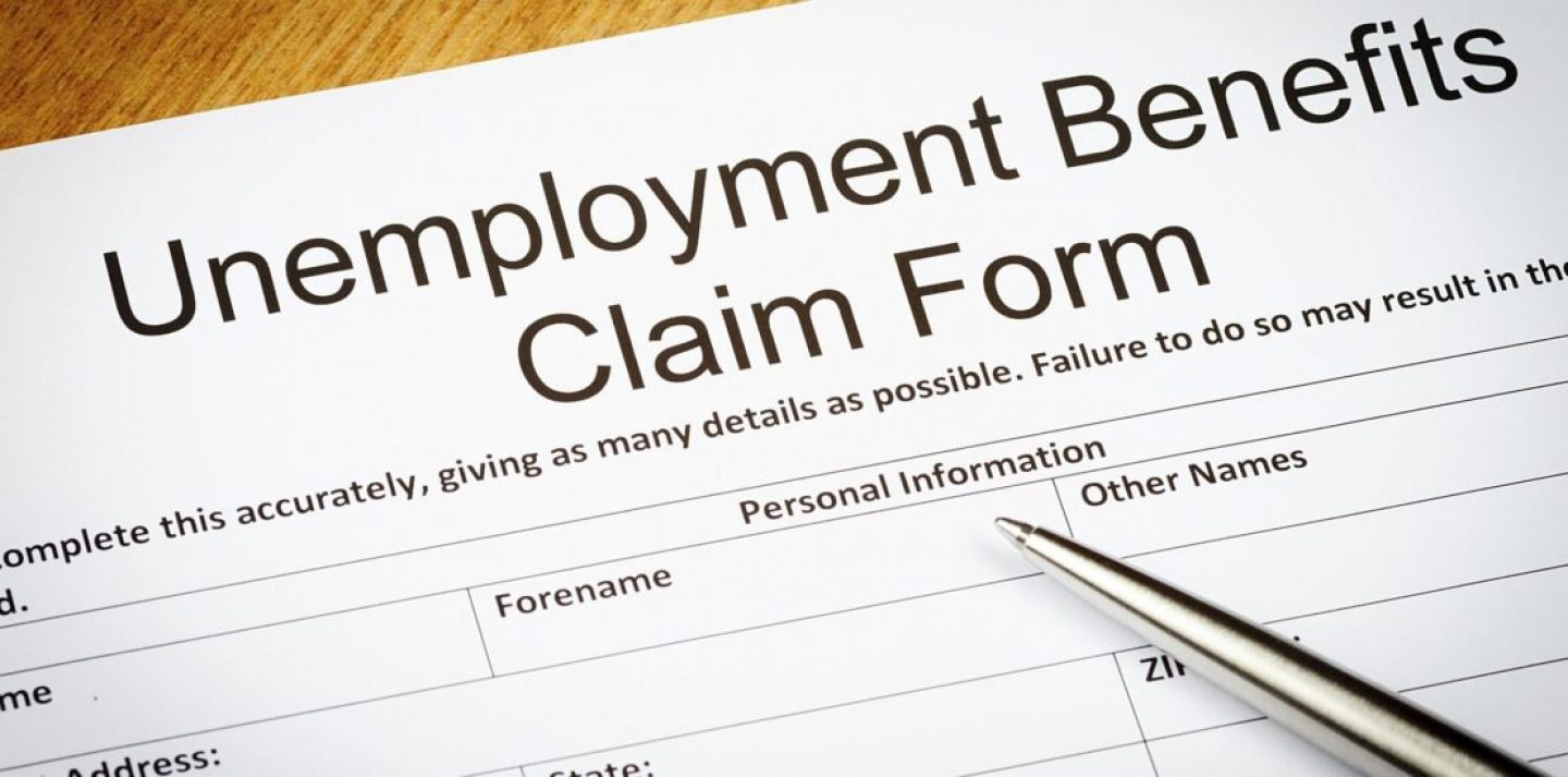 unemployment-claims-fall-1110x550