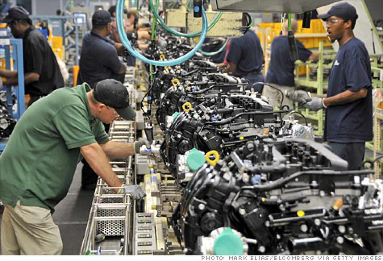 factory-payroll-data