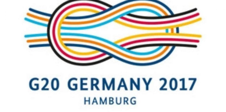 G20-Germany-2017-1110x550