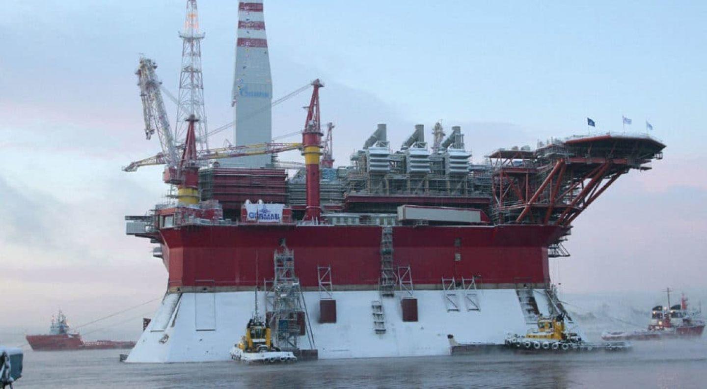 Russian-Oil-Rig-1000x550