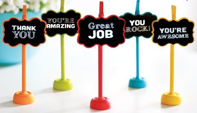 EmployeeAppreciation3