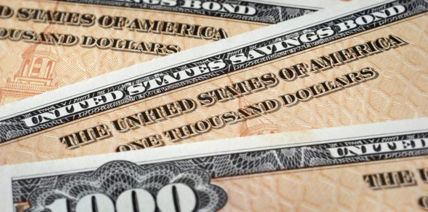us-treasuries-1110x550