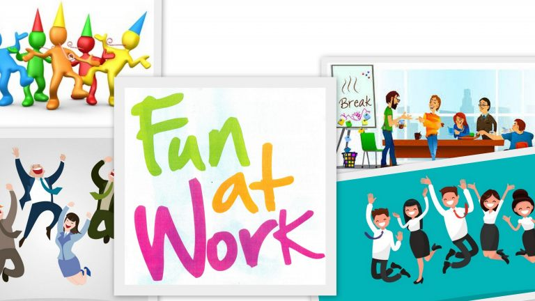 funatwork dynamic capital - 3d0f5fb2081f06a8dd08d503f503e926 funatwork 768 432 c 81 - Dynamic Capital