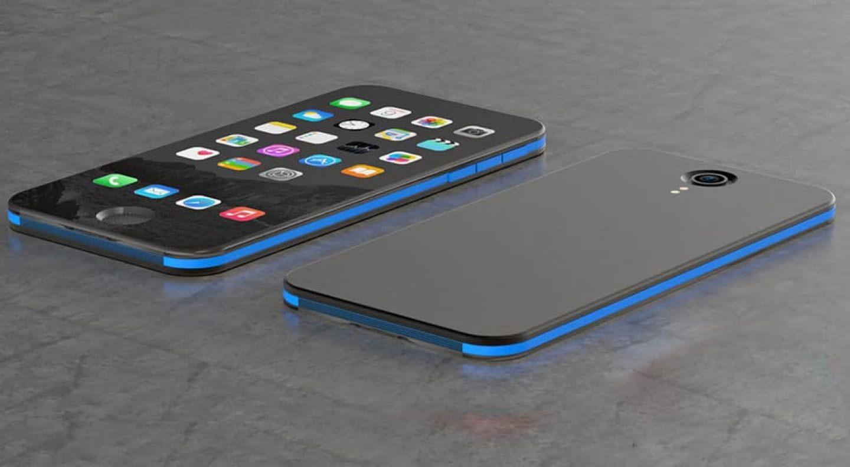 iPhone-8-price-1000x550