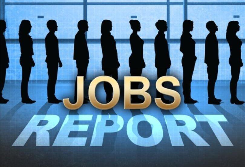 december-jobs-report-US-810x550