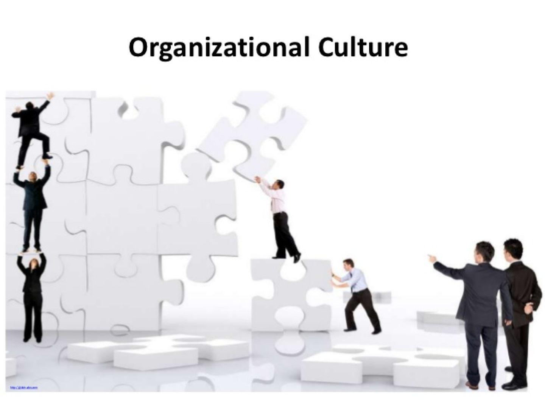 Org Culture2