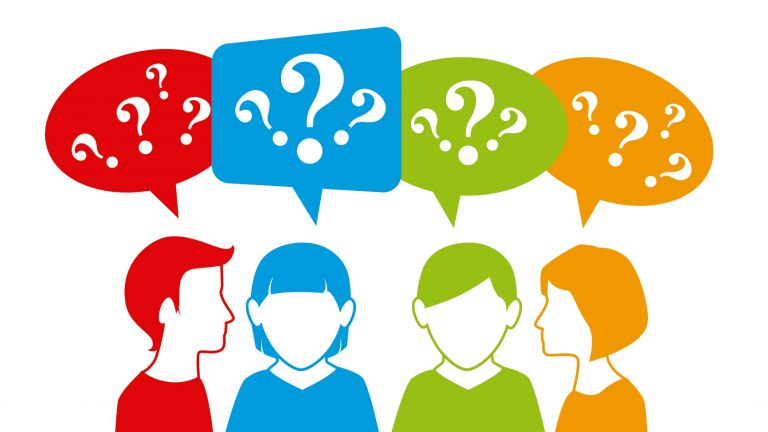 Frequently Asked Questions  - 5b6c0c8657c77e840b98bb636e1a8b55 Frequently Asked Questions 768 432 c 81 - Lending Partner