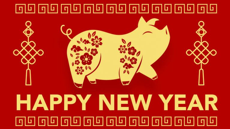 happy-new-year-pig dynamic capital - 6729c6287d145e9e8d8b911314566ffc happy new year pig 768 432 c 81 - Dynamic Capital