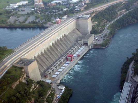 Great-Lakes-Hydropower (1)