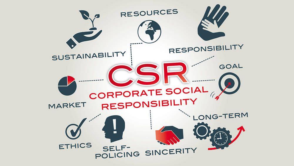 COrporate Social Responsiblity2