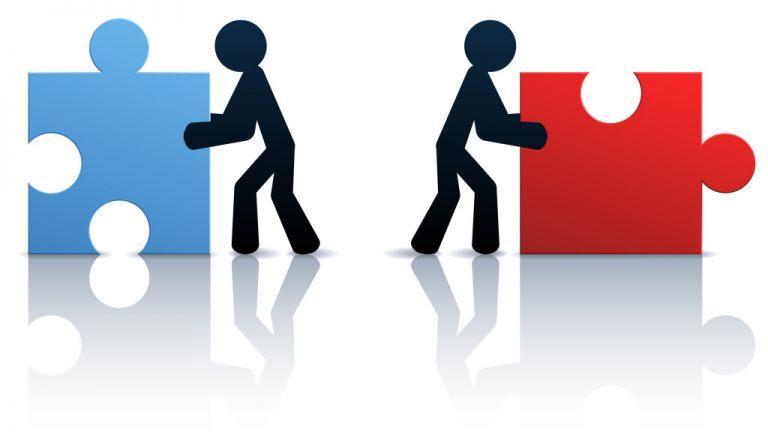 Separating Finances  - 7fc0dbb10d8a2373171842f322e828d9 Separating Finances 768 432 c 81 - Lending Partner