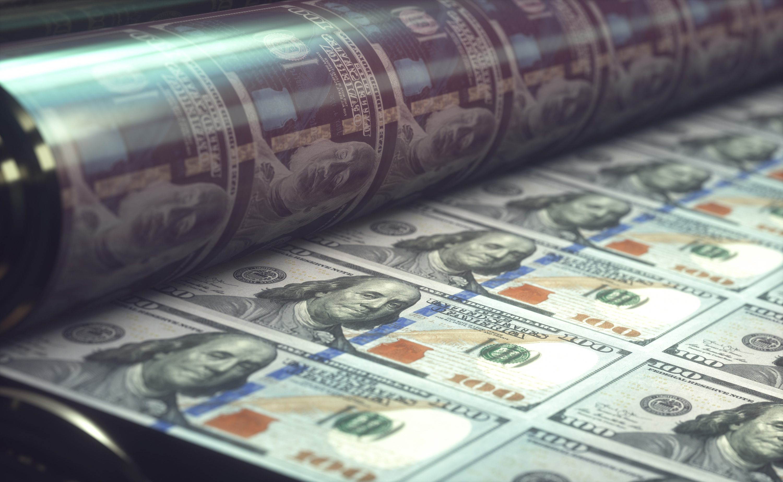 Dynamic Capital 2019 Economic Outlook