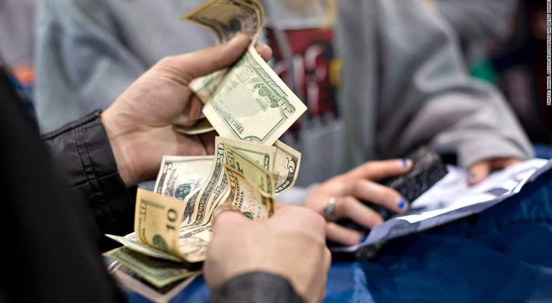 united-states-consumer-spendng-1000x550 (1)