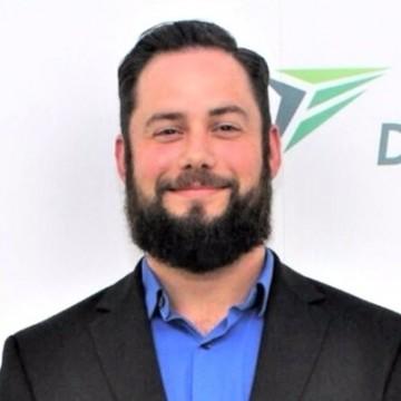 Drew Goldberg - Director Of Operations  - 89cc65712b09c4c2c884aa476a708eee Drew Goldberg 360 360 c 90 - About Us