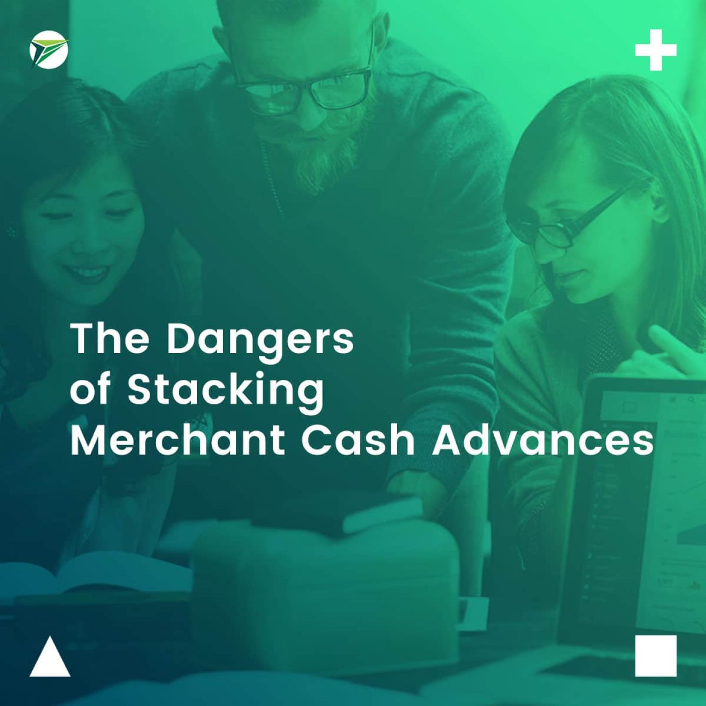 Text-The-Dangers-of-Stacking-Merchant-Cash-Advances