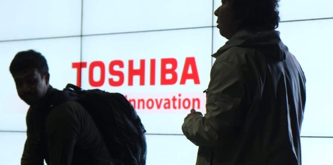 toshiba-1110x550