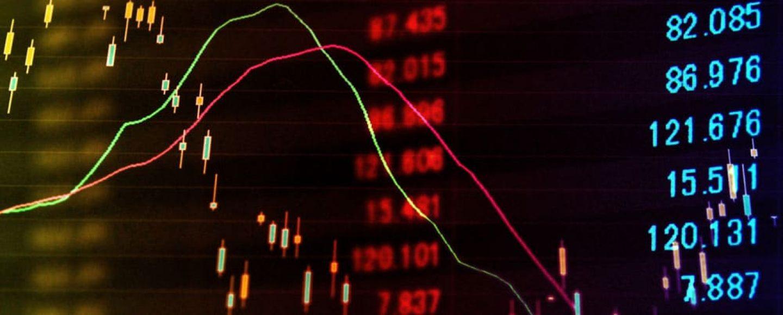 Federal-Reserve-Interest-Hike