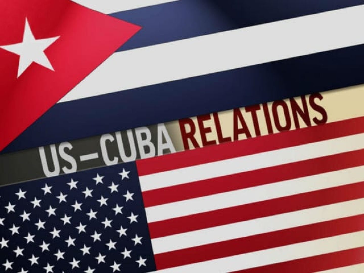 United-State-Cuban-Trade-Relations