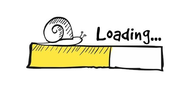Slow - loading2