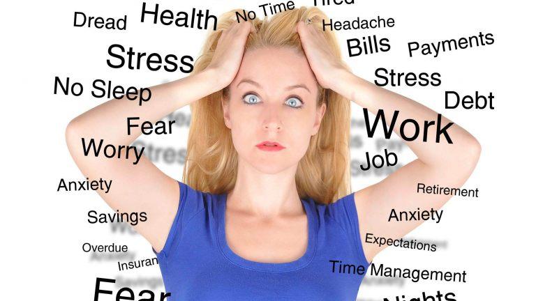 Stress  - ccc8d8ce22a9e9aca892dcab859ae084 Stress 768 432 c 81 - Lending Partner