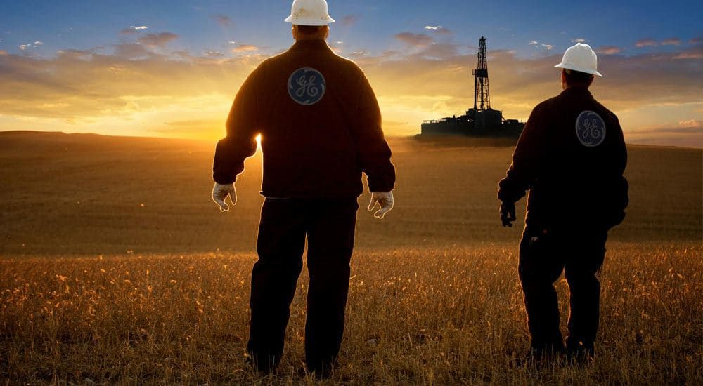 General-Electric-oil-gas-1000x550 (1)