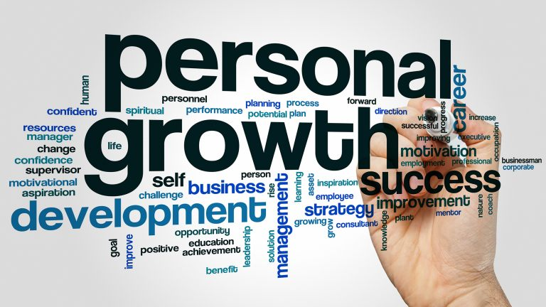 Personal growth word cloud dynamic capital - e6d363f8e6faa9f5b9c761a5011d6598 Employee Development 768 432 c 81 - Dynamic Capital