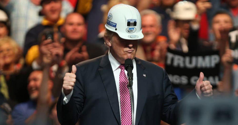 donald-trump-infrastructure-spending (1)
