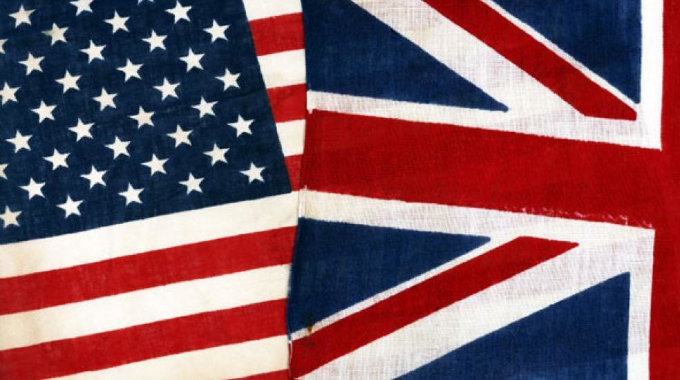 quick-uk-usa-free-trade-984x550 (1)