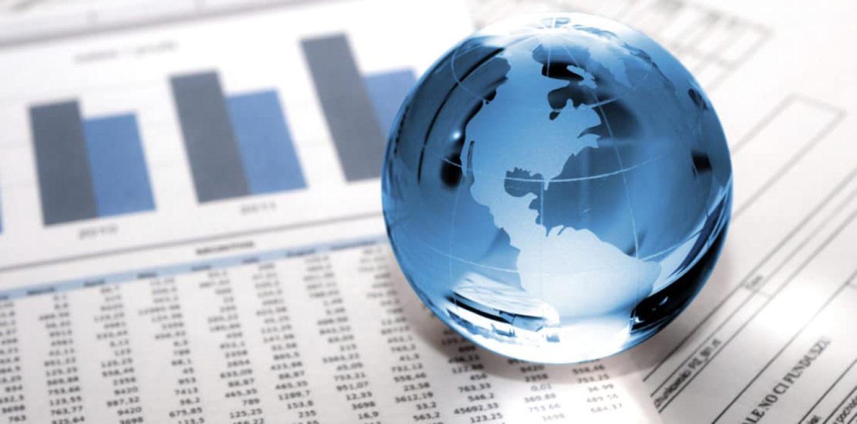 Economic-Data-1110x550