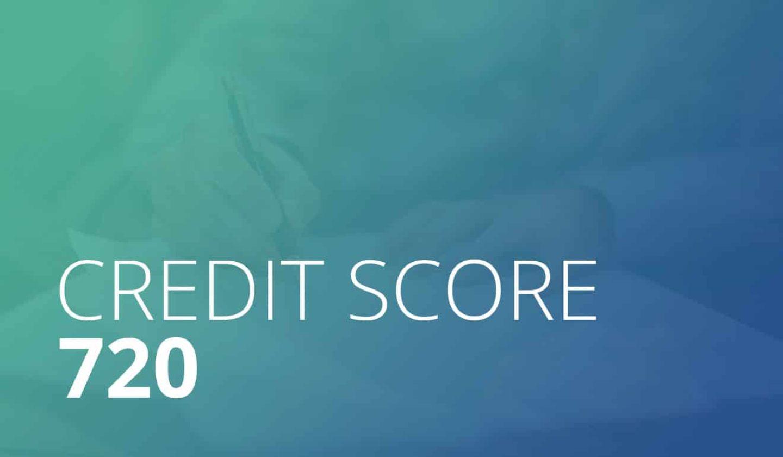 hero-credit-score