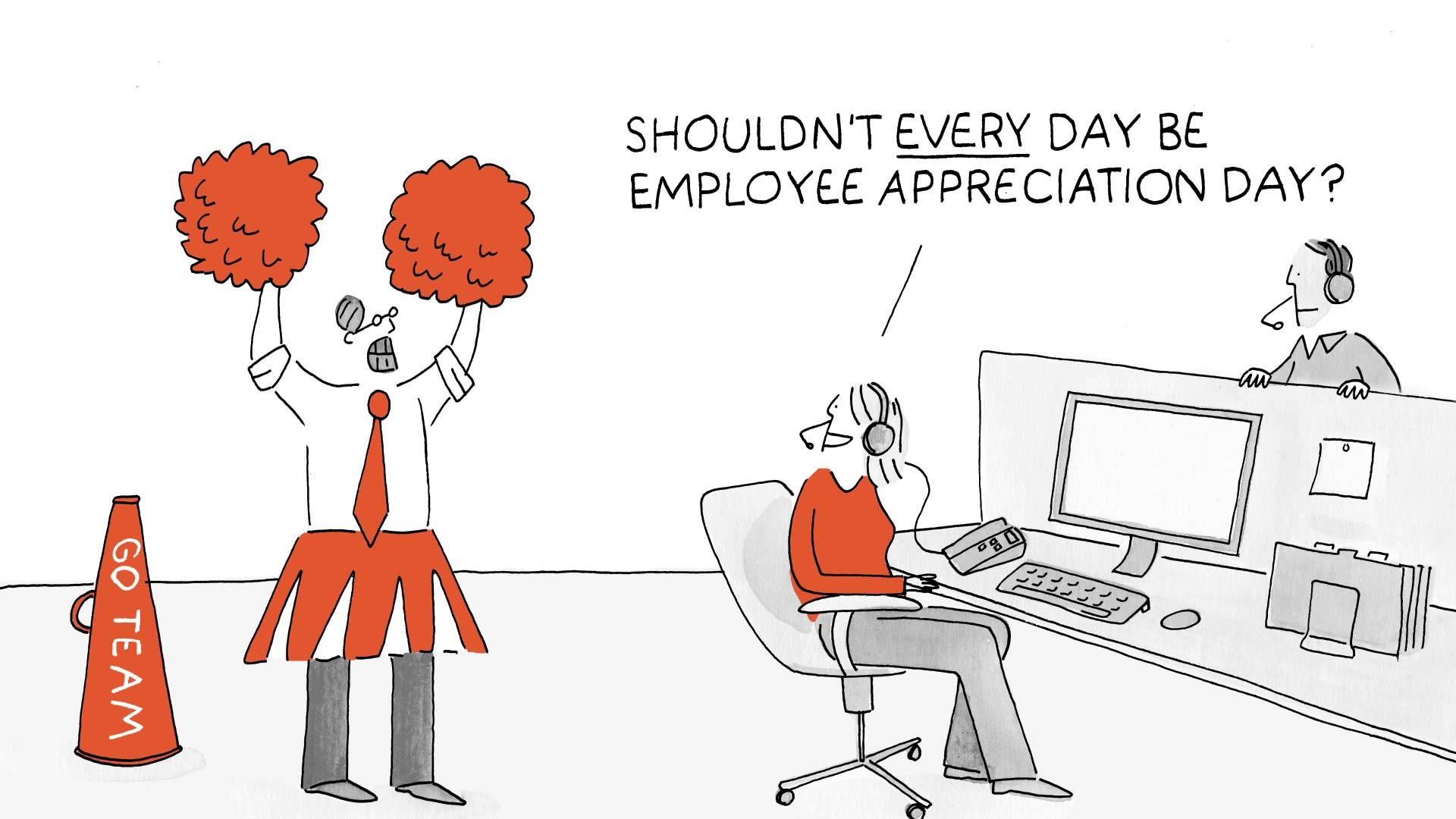 EmployeeAppreciation2