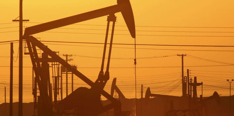 united-states-energy-regulation-1110x550